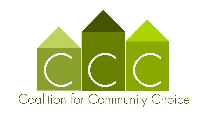 CCC_Logo_Houses.png