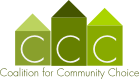 Coalition for Community Choice