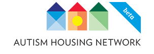 autism_housing_network_logo