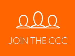 Join CCC